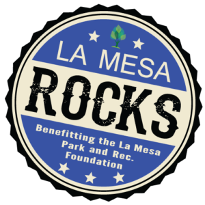 La Mesa Rocks Annual Fundraiser – Photos